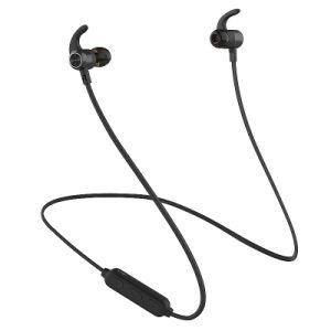 Best wireless bluetooth earphones for running