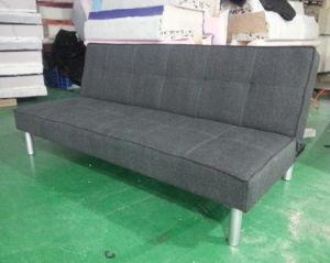 Cheap Click Clack Sofa Bed