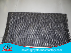 Low Price High Quality Oyster Mesh Bag