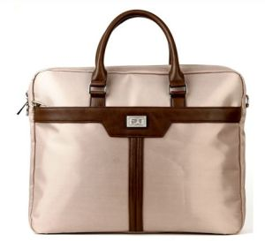 Customized Lady Laptop Bag Handbag (SW3017) pictures & photos