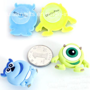 Cartoon Rubber Shoes Charms Shoe Accessories pictures & photos