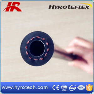 High Quality Air Condition Hose with Certified pictures & photos
