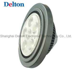 6W Thin Round LED Ceiling Light (DT-TH-6B) pictures & photos