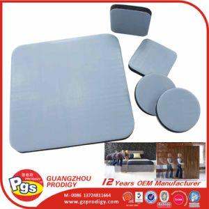 Ordinaire Teflon Furniture Glides/Heavy Duty Teflon Furniture Slide