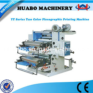 Flex Printing Machine Price (YT) pictures & photos