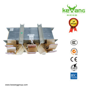 35dd0191eecb China High Standard Customized Well-Constructed Voltage Transformer ...