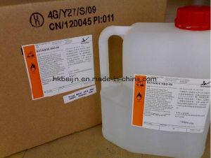 Industrial Grade 99 9% Methyl Ethyl Ketone MEK