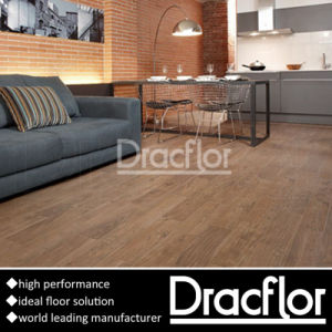 Best Price Commercial Vinyl Flooring Tiles (P-7100) pictures & photos
