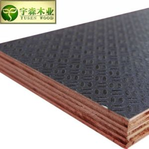 Marine Plywood, Construction Plywood, Shutting Plywood, Film Faced Plywood pictures & photos