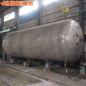 Water Tanks For Sale >> 1000l Water Tank For Sale 100 3000l