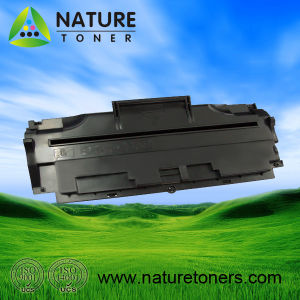 Black Toner Cartridge for Lexmark E210 pictures & photos