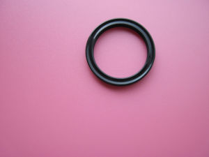 X-Ring / Rubber X Ring / Seal Ring/Quad Ring From China Professional Rubber Manufacturer pictures & photos