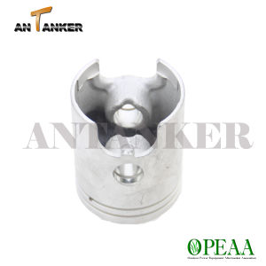 Engine Parts- Piston for Wacker Wm80