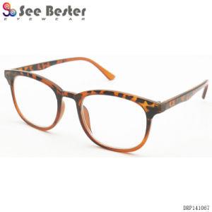 1041cd9da53 China Reading Glasses