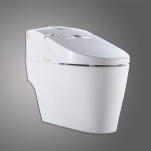Super China One Piece Temperature Control Eco Friendly Electronic Caraccident5 Cool Chair Designs And Ideas Caraccident5Info
