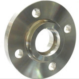 High Quality Flange Plate/Crew for Sale30 pictures & photos