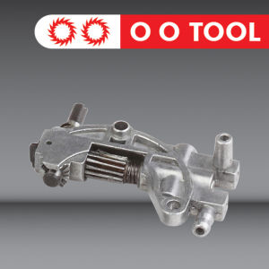 4500 5200 Chain Saw Spare Parts Oil Pump pictures & photos