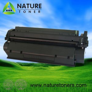 Compatible Black Toner Cartridge for HP C7115A pictures & photos