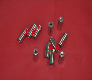 Stainless Steel Thread Wire Terminal pictures & photos