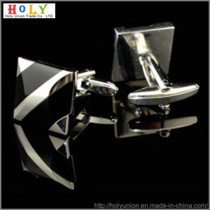 New Arrival Cufflink New Cuff Links (Hlk31360) pictures & photos