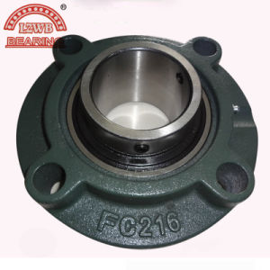Long Service Life Pillow Block Bearing (UCFC211) pictures & photos