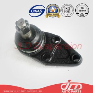Suspension Parts Ball Joint (MR508130) for Mitsubishi Pajero pictures & photos