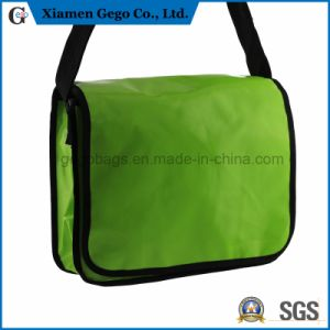 School Campus Student Boys Messager Messenger Shoulder Leisure Bag