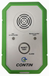 Advanced Safety Alarm Monitor pictures & photos