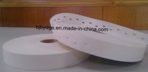 Adhesive Edge Sealing Tape for Furniture (bj29)