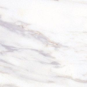 Top Grade Natural Carrara White Marble pictures & photos