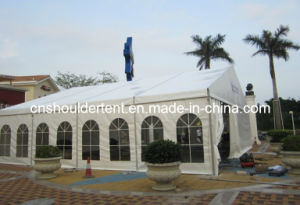 Outdoor Marquee Tent for Africa (SDW5530) pictures & photos