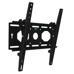 Comb Mount for TV T4603