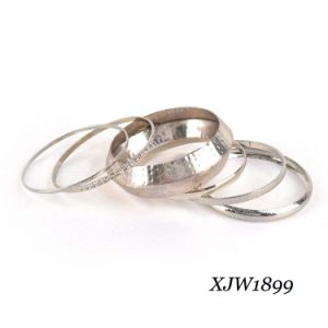 Fashion Jewelry/ Bracelet Jewelry/ Bangle Jewelry (XJW1899) pictures & photos