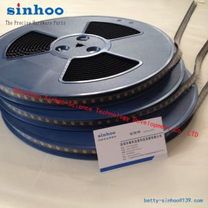 Smtso-M3-3et, SMT Nut, Weld Nut, Round Nut, Pem Reel Package, SMT, PCB, Steel, Reel pictures & photos