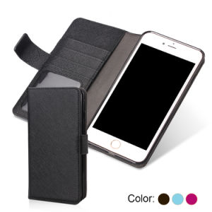 Universal Booklet Phone Case