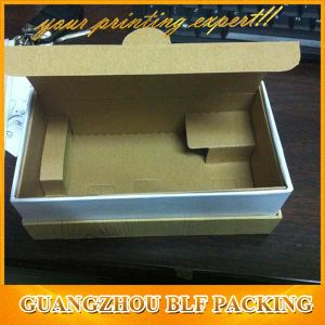 Mobile Phone Storage Box (BLF-GB257) pictures & photos