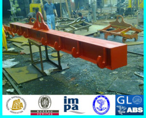 Crane and Overhead Lifting Spreader Beams pictures & photos