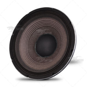 12-Inch Neodymium Woofer, 600W 8ohms Speaker Woofer pictures & photos