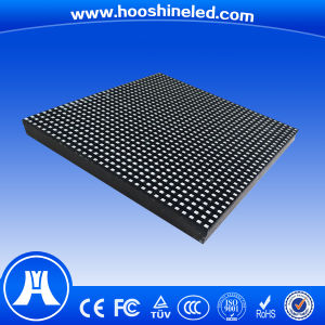 High Quality Outdoor Full Color P6 SMD LED Modules pictures & photos