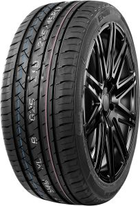 Chinese Car Tyre With Good Performance And Price 215 55r17
