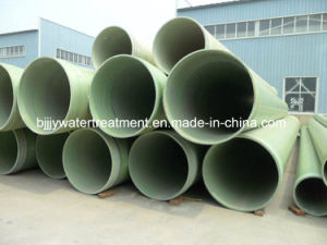 China Gre Pipes, Gre Pipes Manufacturers, Suppliers, Price