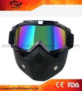74cdeef7b7 Sports Glasses - China Goggles