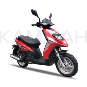 China 50cc Gas Scooter, 50cc Gas Scooter Manufacturers