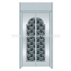 Passenger Elevator with Good Price Made in China pictures & photos