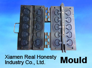 Silicone Moulds/ Rubber Mold /Moulding