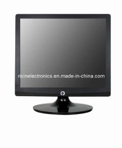 "17"" LCD TV Case (RX-1702)"