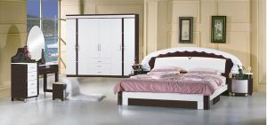 Bedroom Sets (8808)