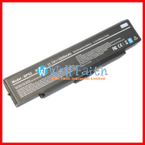 Battery for Sony (NR413)