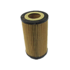 Oil Filter Ement 3631627000 for Germany Cars