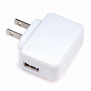 CE Approved Mobile Phone Travel Charger (AC-05) pictures & photos